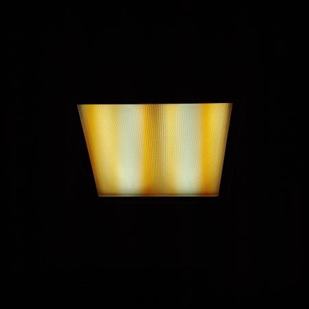 20120229-175846.jpg