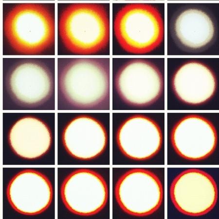20120402-161437.jpg