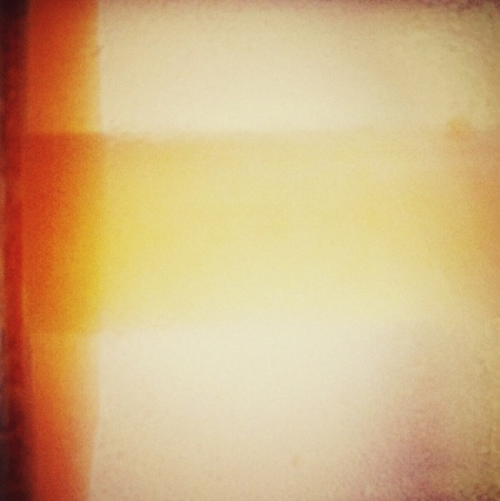 20120621-015117.jpg